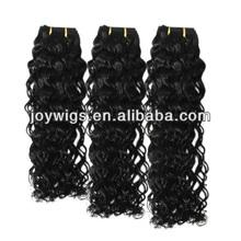 Human Hair Weave Bundles Wholesale Bobbi Boss Hair