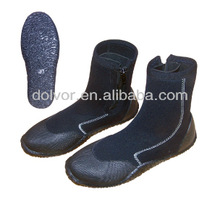 New design diving products & Chinese Factory of boots