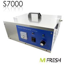 Mfresh S7000 ozone generator for swimming pool