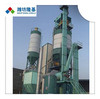 20 t/hour ladder type tile adhesive plant --1-20 t/hour ton per hour tile adhesive production line