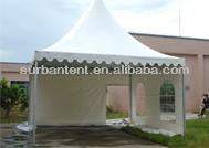 roof top tent car