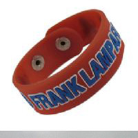 aks sex wrist band/2014 Promotional cheap silicone wrist band