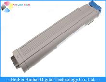 wholesale spare part for compatible OKI Laser Printer C9600 c9800 and xante ilumnina502