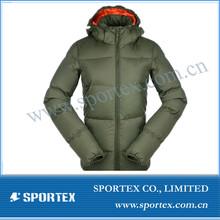 2014 sportex womens winter coat, OEM womens hoodie jacket 2014, New design womens outdoor clothing