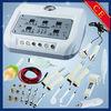 M-1313 Multifunction ultrasonic massage facial spa equipment