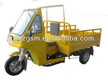 200cc cargo 3 wheel motorcycle