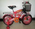 Hh-k1673 16 pulgadas estilo medio oriente mtb bicicleta de los niños de china fabricante con el precio barato
