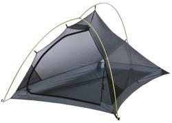 Camping Tent Titanium Tole Ripstop Nylon