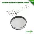 De alta calidad de la vitamina e natural/d- alfa tocoferol 1000iu/700iu cws