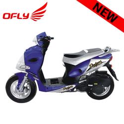 NEW EPA/EPA approved cheap 50cc chinese motorcycle