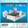 CNC ROUTER wood cnc router1325 3D advertising cnc router for aluminum,wood,acrylic,pvc