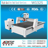 CNC ROUTER wood cnc router1325 3D advertising cnc router for aluminum,wood,acrylic,pvc