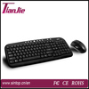 Cable Keyboard USB Keyboard Wired Keyboard