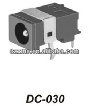 Multifunctional DC Power Jack Connector Asus