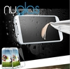 Shenzhen Nuglas ultra clear screen protector tempered glass anti shock for mobile phone