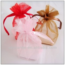 high quality OEM Manufature kids birthday party gift bags wholesale supplier manufacturer exporter