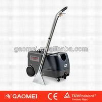 GMC-2 handy pressure washer