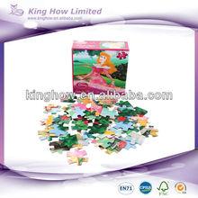 3d crystal heart jigsaw puzzle,interlocking puzzle mat,magic puzzles,foam puzzle play mats,building 3d paper model puzzle