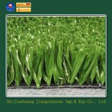 bette garden home decoration for artificial grass