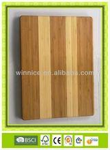 cutting board wood cutting board plastic