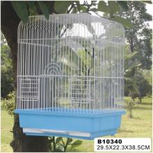 Hot sale wholesale bird cages