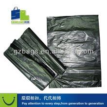 plastic drum liner bags