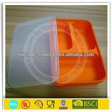 kitchen utensils with pricepretty storage boxes