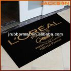 waterproof carpet,rubber carpet,rubber backing commercial carpet tiles