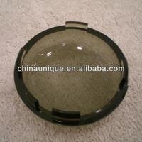 High Quality Smoke Turn Signal Lens for Harley Davidson, Harley Turn Signal Lens