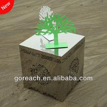 customized metal furniture self-adhesive decorative paper