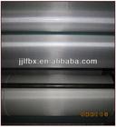 150g plain weave alkali free silicone coated glass fiber fabric