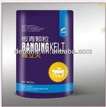 DUMIE- herbal antibacterial/veterinary products/antibacterial solution