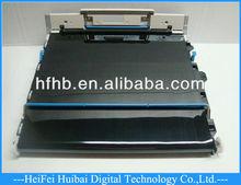 Wholesale compatible OKI Xante ilumina 502 ES3640e conveyor belt supplier