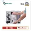 BASETEC600V Veterinary Anesthesia Machine with APL pressure reducing valve