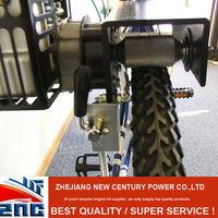 Hot sale Friction bike motor kit 1E36F 33CC