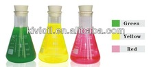 200kg red yellow green radiator antifreeze coolant for car.m coolant.coolant.ethylene glycol antifreeze coolant.
