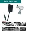 cheap RVG FT-2.0M x-ray sensor dental digital intraoral sensors