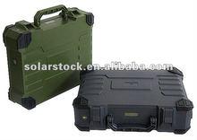 Portable 20W small solar generator