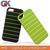 for iphone 5s tpu cell phone case,tpu phone case