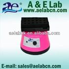 Horizontal mixer/lab shaker/vortex shaker