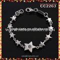 paracord gioielli bracciali e braccialetti forniture alibaba cina fornitore