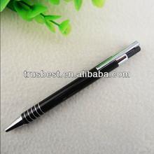 shenzhen factory ball pen sets