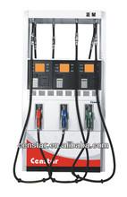 gas filling station gasoline diesel petrol auto fuel pump cs42
