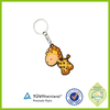 fashion key finder wholesale