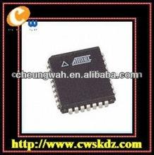AM29F016D-90SI AMD bluetooth chip