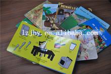 OEM Children Books Printing/ book publishing house