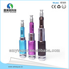 Alibaba Most popular vaporizer pen k101 electronic cigarette in stock