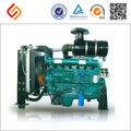 brand new design r6105azld 50hp pequeno veleiro usado motores diesel