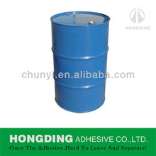 Strong Bonding Solvent Based PU Adhesive for Footware