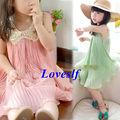 2014 loveslf produttore di porcellana bambini indumento/bambini vestiti/abbigliamento/bel diamante abito